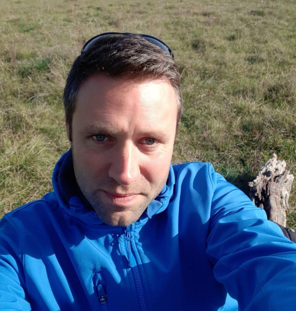 Nicolas Dewit